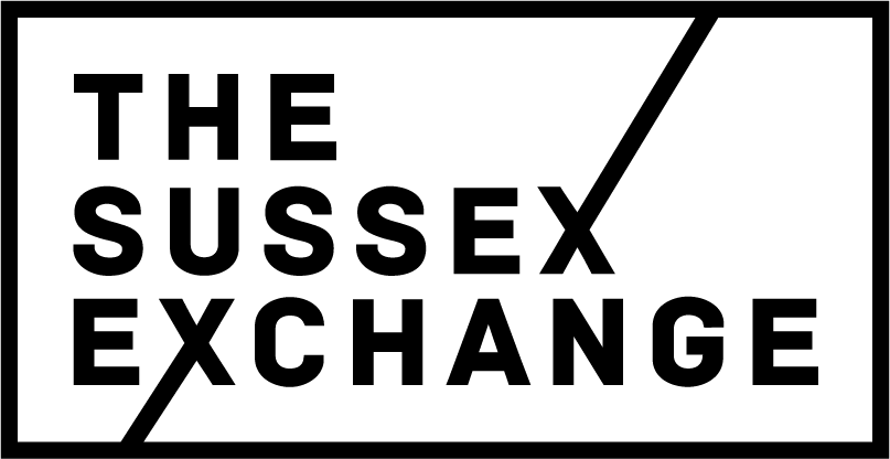 The Sussex Exchange